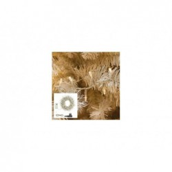 LOTTI Catena minicluster 720 led con controller