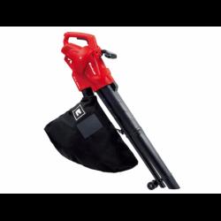 EINHELL Soffiatore aspiratore elettrico GC-EL 2500 E