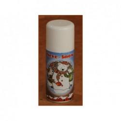 ROSSI ROSA Neve spray 150 ml.