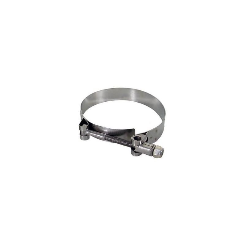FRIULSIDER Fm-superclamp collare a bullone inox 48-51