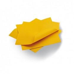 BULOVA Panno pelle sintetica confezione 3 pezzi