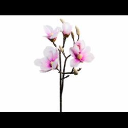 XONE Magnolia 90 cm colore rosa