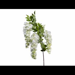 XONE Glicine h100cm colore bianco
