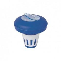 BESTWAY Dispenser cloro medio