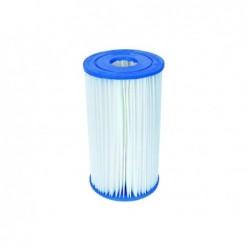 BESTWAY Filtro cartuccia per pompa da 9463 lt/h