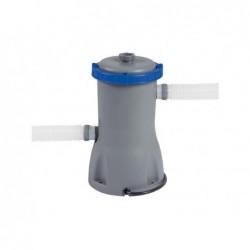 BESTWAY Pompa filtro lt 3028/h