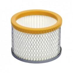 RIBIMEX Filtro hepa ricambio per minicen