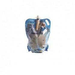 NETTUNO SRL Crema lavamani macrocream ricarica 3000 ml
