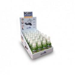 NETTUNO SRL Spray igienizzante Kill Plus