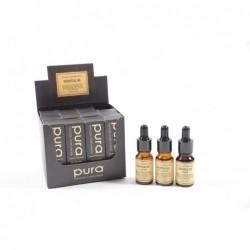 MERCURY Olio essenziale fragranze assortite