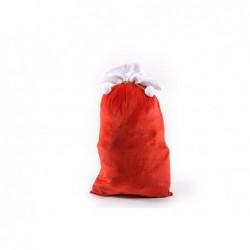 MERCURY Sacco natalizio 99x55 cm