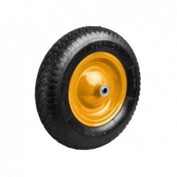 INGCO Ruota pneumatica da 16''