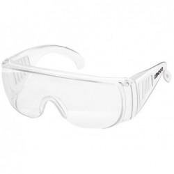 INGCO Occhiali di protezione