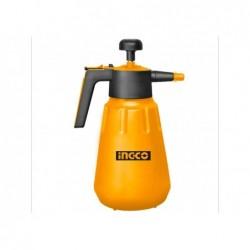 INGCO Spruzzatore a pressione 2l