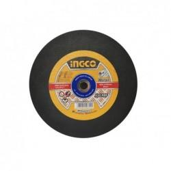 INGCO Disco per cos35568e - 355mm