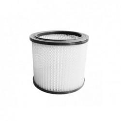 INGCO Filtro per avc12202