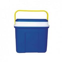 FABOSS Frigo box passivo 25lt coperchio c/cerniere