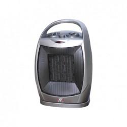 EFFE Termoventilatore con base oscillante k150 750/1500w
