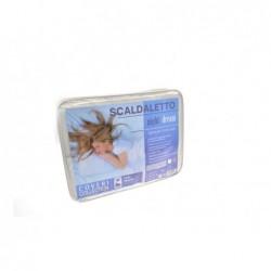 PARTENOPE Scaldaletto elettrico singolo 150x80cm