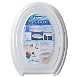 BAMA Domus 4000 coperchio wc