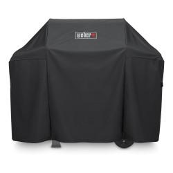 WEBER Custodia Premium per Spirit II serie 300