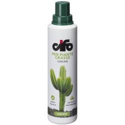 CIFO Concime Granverde piante grasse