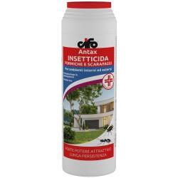 CIFO Antax insetticida formiche/scarafaggi 1kg