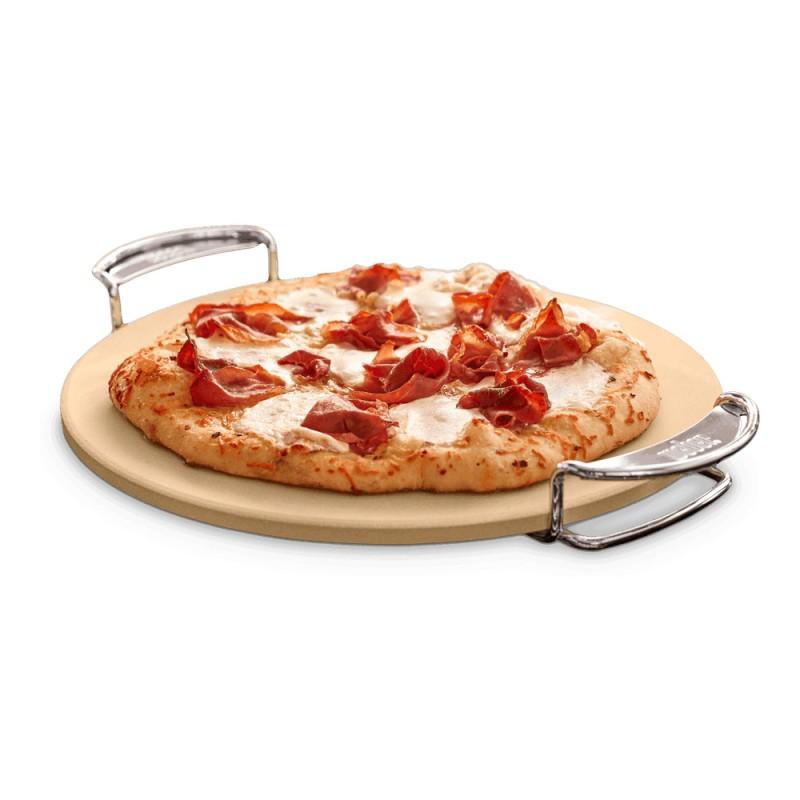 WEBER Pietra per pizza gourmet