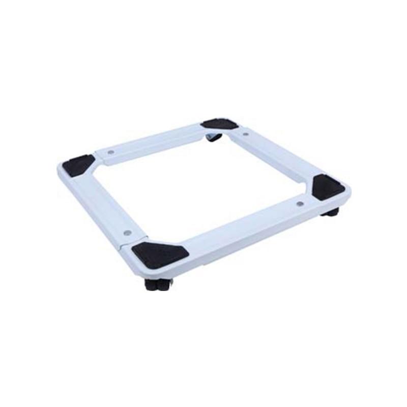 EFFE Carrello portalavatrice con telaio alluminio