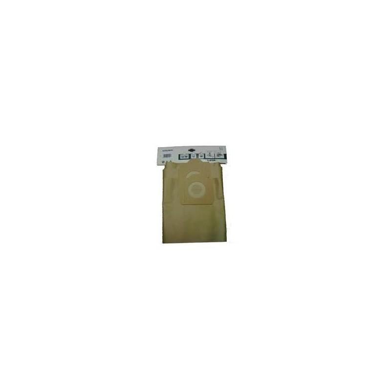 LAVORWASH 5 sacchetti raccogli polvere gn20-gnx-gn18