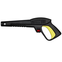 LAVORWASH Pistola s 09 c/attacco rapido integrato