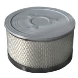 LAVORWASH Kit 1 filtro lavabile per Ashley 100/300