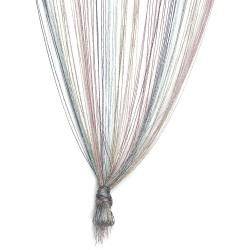 EFFE Tenda Alice multicolore anti-mosche