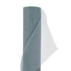 EFFE Zanzariera alluminio brillante 18x16