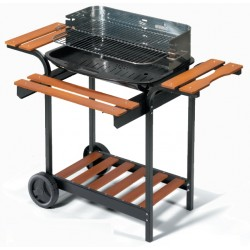 OMPAGRILL Barbecue 65-50/LX-Eco