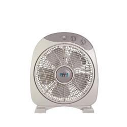 EFFE Ventilatore da tavolo 5 pale