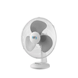 EFFE Ventilatore da tavolo 3 pale
