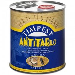 TIMPEST Antitarlo timpest
