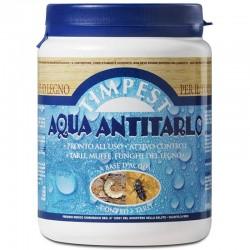 TIMPEST Antitarlo timpest aqua lt 1