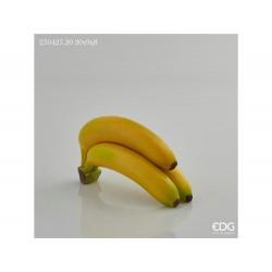 ENZO DE GASPERI Banana x3 l20x9x8