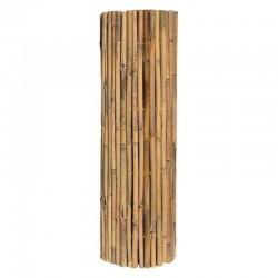 MANIFATTURA QUATTRO Arella canna spessa spessore 25mm con filo passante