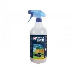 VEBI Vai via rettili spray 750ml
