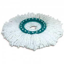 LEIFHEIT Ricambio Clean Twist Disc Mop