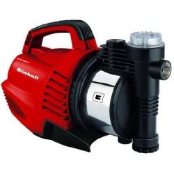 EINHELL Pompa autoadescante GE-GP 9041 E