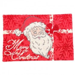 MERCURY Zerbino cocco Natale