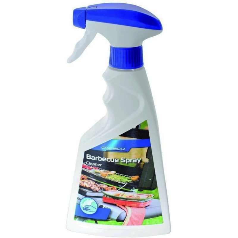 CAMPINGAZ Detergente ecologico per barbecue