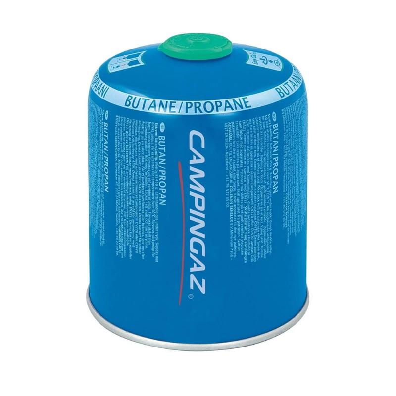 CAMPINGAZ Cartuccia di gas CV 470 Plus