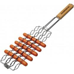 CAMPINGAZ Griglia per salsicce