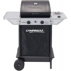 CAMPINGAZ Barbecue Xpert 100 LS Rocky