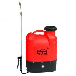 EFFE Pompa irroratrice 16lt